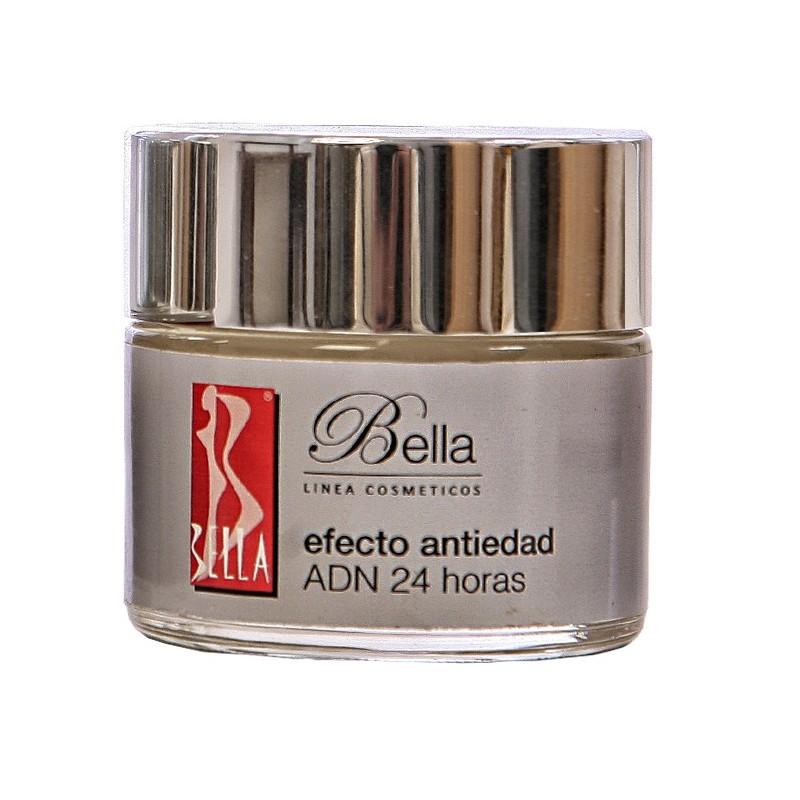 Crema Efecto Antiedad Adn 24 Hs