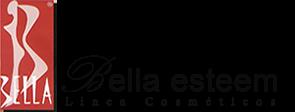 Bella Esteem España